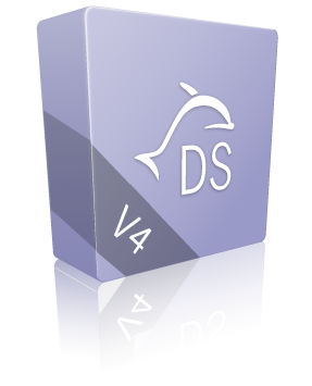 Dolphin V4 Suite