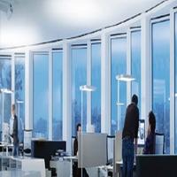 Центр виртуальной инженерии ZVE