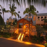 Энергосберегающие отели