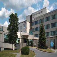 Институт кардиологии