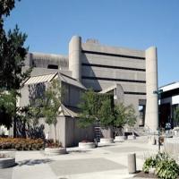 Университет Западного Онтарио