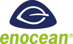 Логотип EnOcean