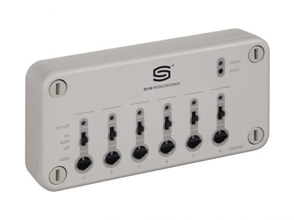 SV600-FEM-AP