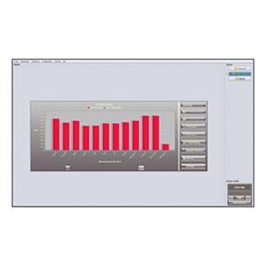 Изображение товара GFVS-Energy